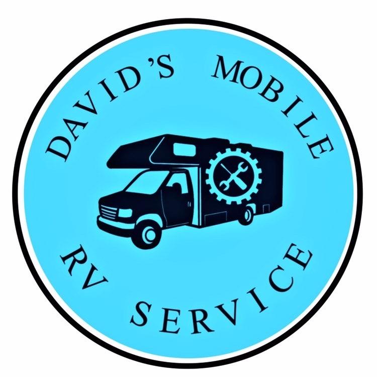 David's Mobile RV Service